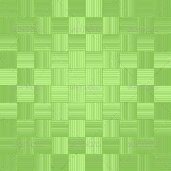 Green Texture for Background