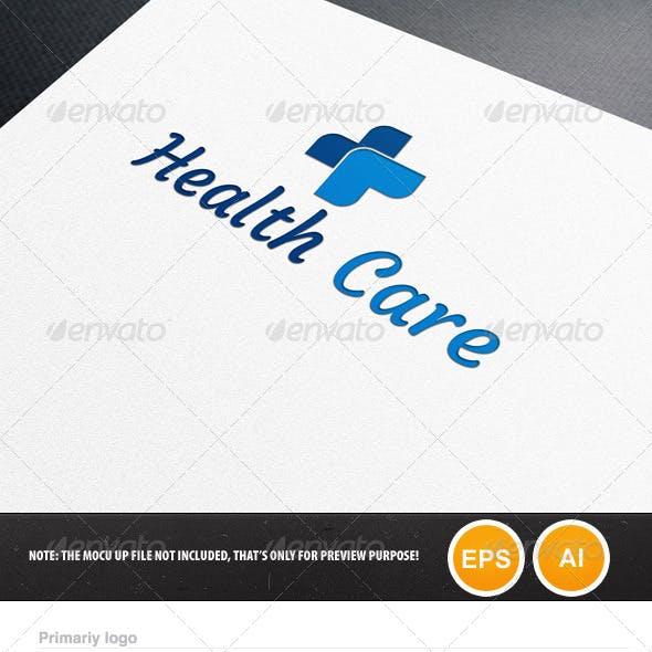 Medical Hospital Clinic Pharmacy Health Medic logo