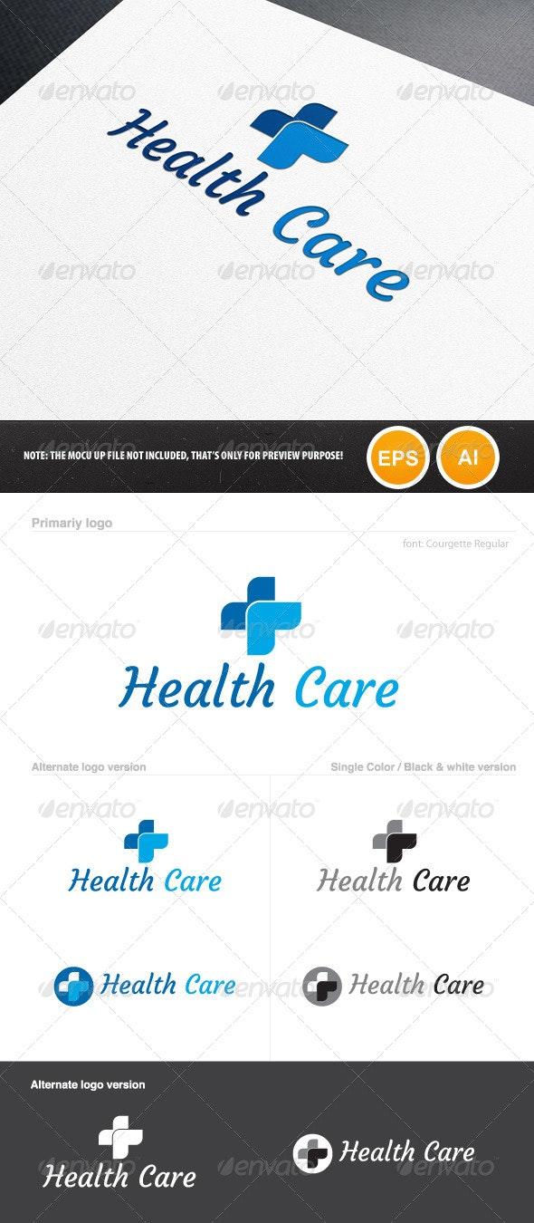 Medical Hospital Clinic Pharmacy Health Medic logo - Symbols Logo Templates