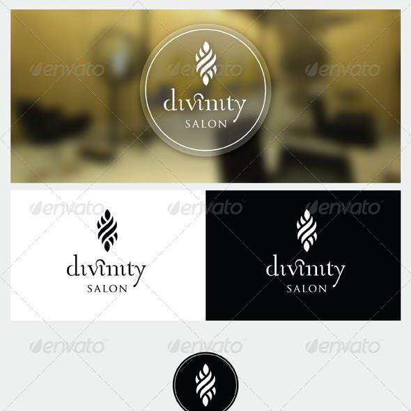 Divinity Logo