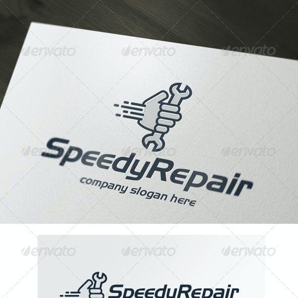 Speedy Repair