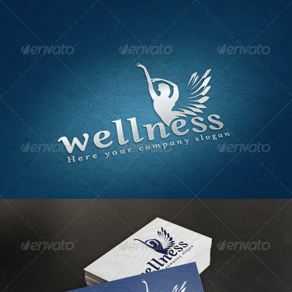 Wellness Angel