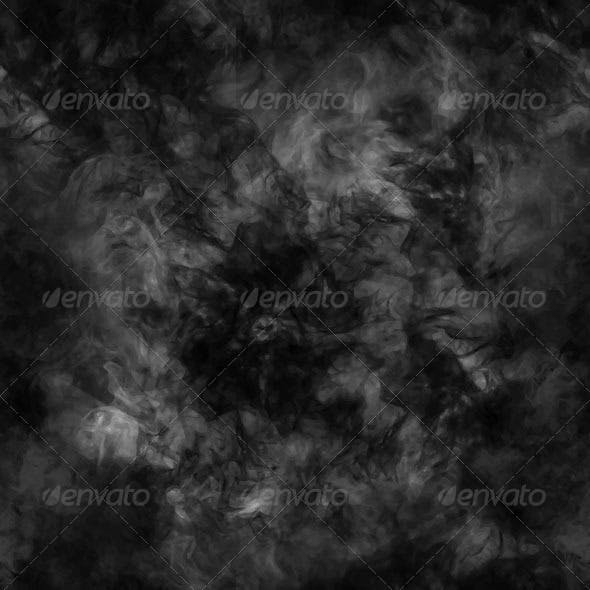 Smoke Seamless Texture