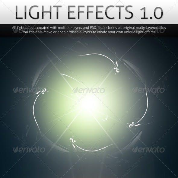 Light Effects 1.0