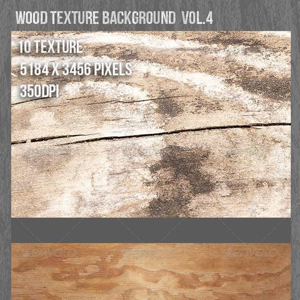 Wood Texture Background Vol-4