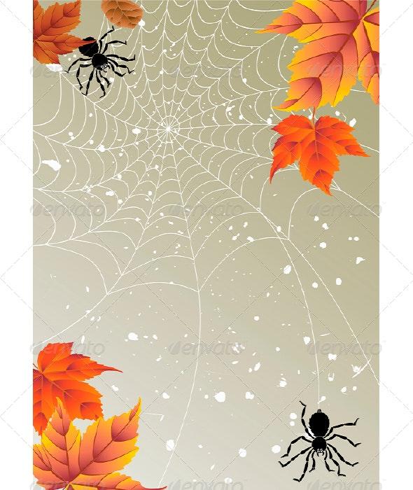 Web - Backgrounds Decorative