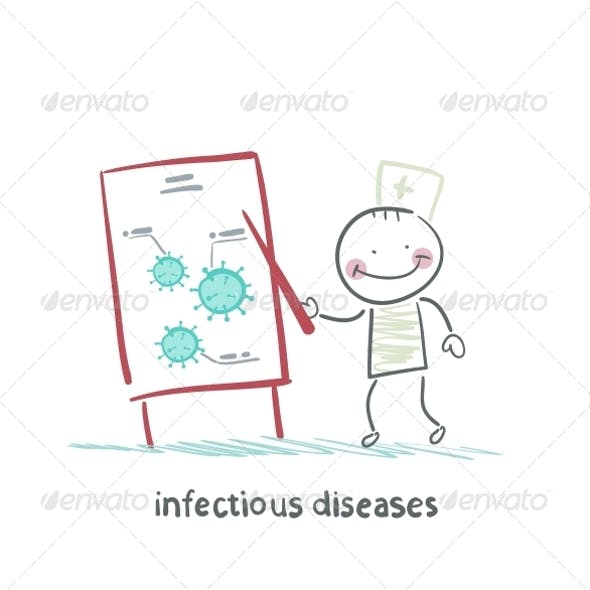 Infectious Diseases Presentation