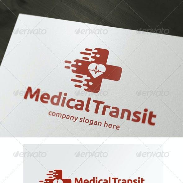 Medical Transit
