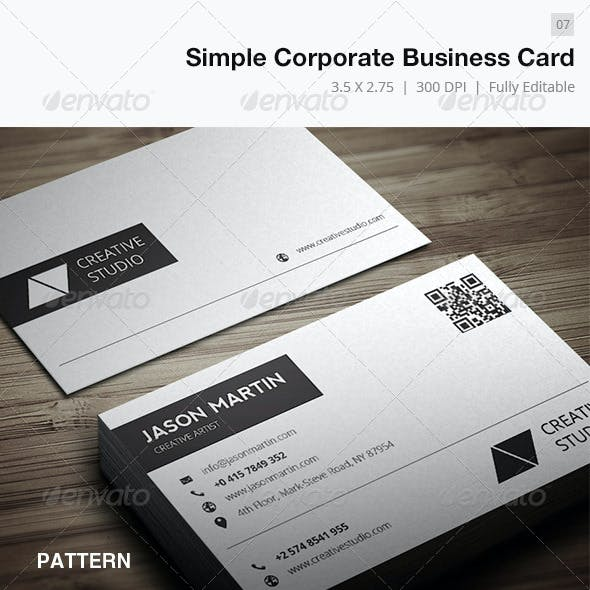 Best Business Cards 2020.Cmyk And Colorful Business Card Templates Designs Page 9