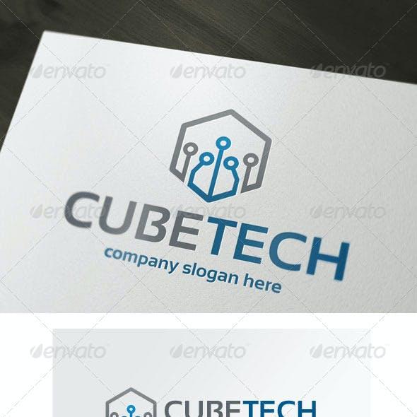 Cube Tech