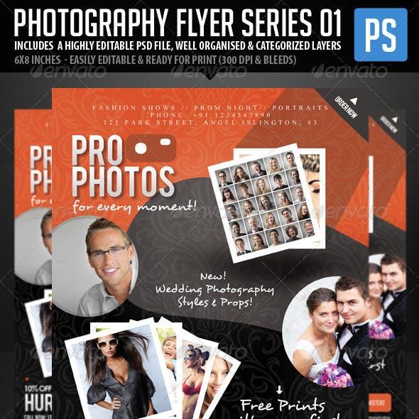 Free Graphicriver Templates Graphics, Designs & Templates
