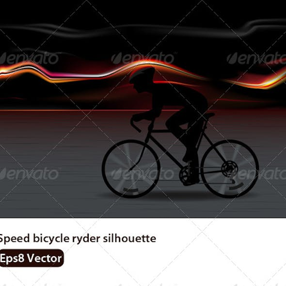 Bycicle Speed