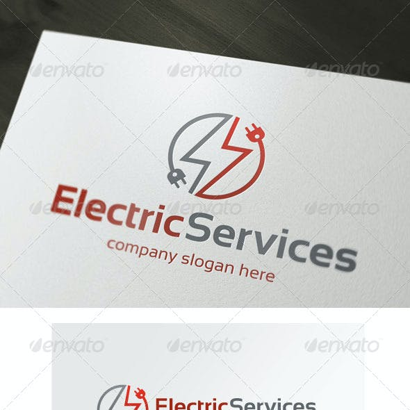 Electric Services
