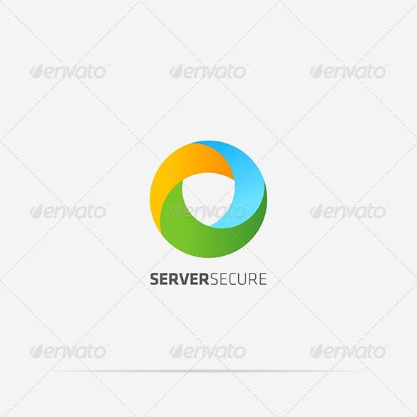 ServerSecure