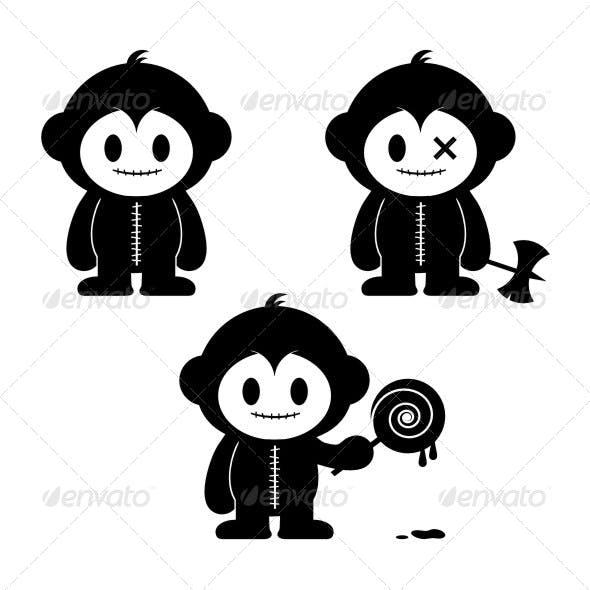 Monkeystein