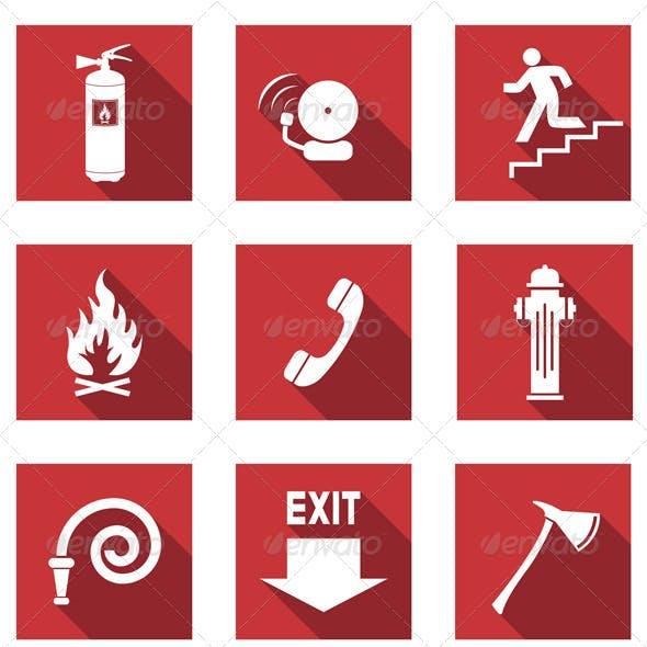 Fire Warnings
