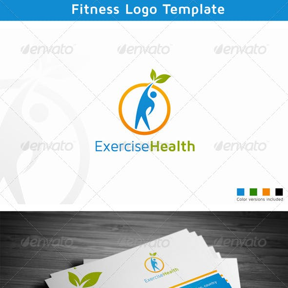 Fitness Consultant