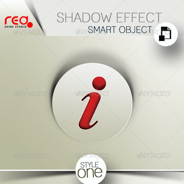 50 Premium Web Icon With 3 Shadow Effect