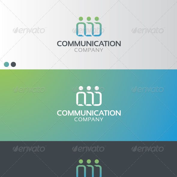 COMMUNICATION COMPANY