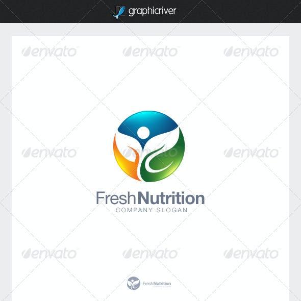 Fresh Nutrition