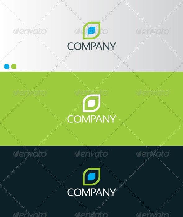 Company - Company Logo Templates