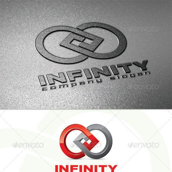 Endless Infinity