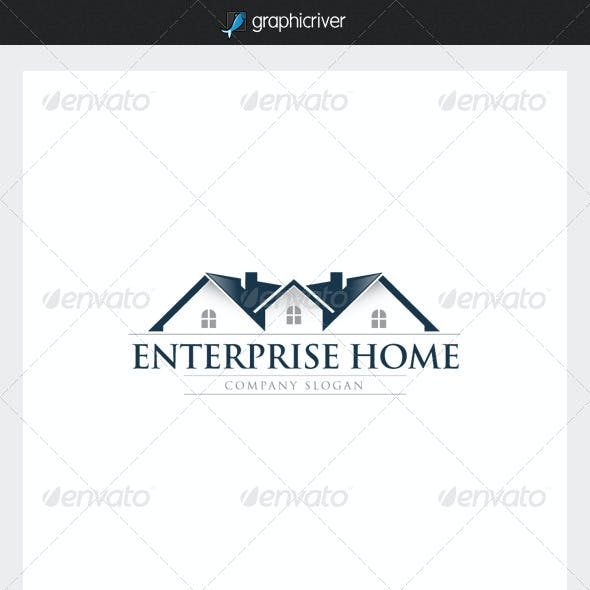 Enterprise Home