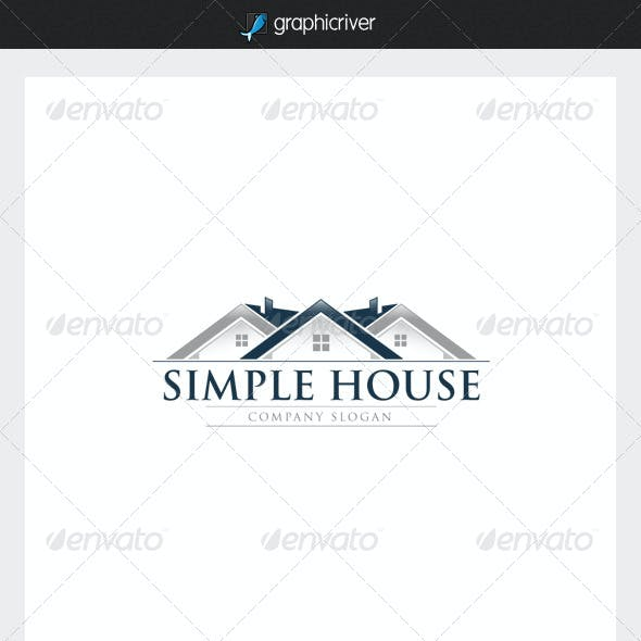 Simple House