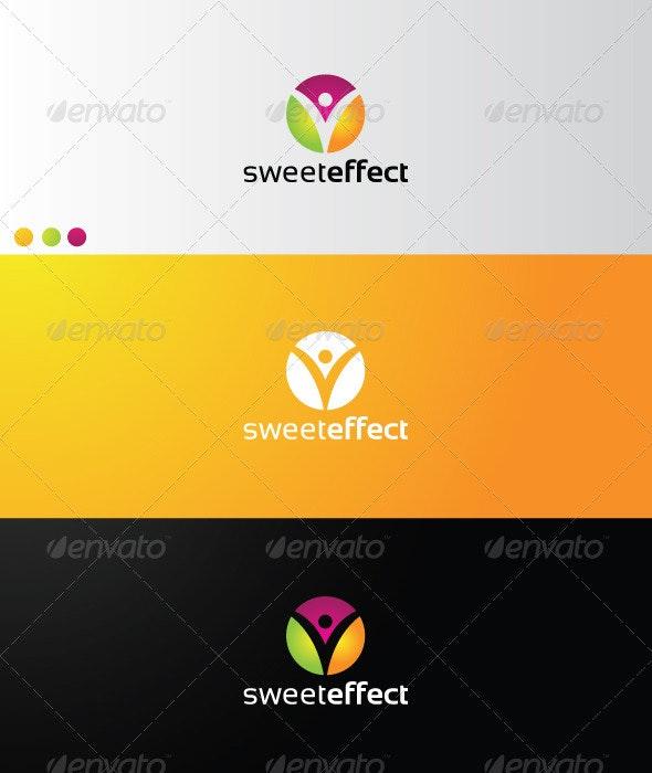 sweeteffect - Symbols Logo Templates