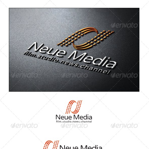 Neue Media
