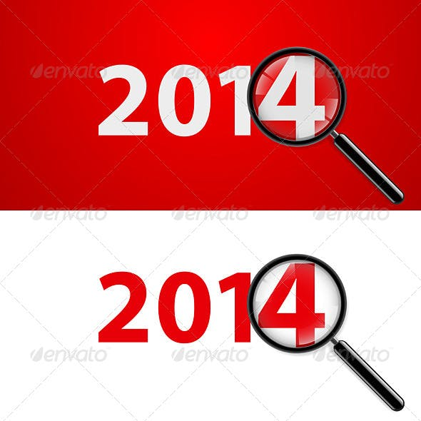 2014 with Zoom.