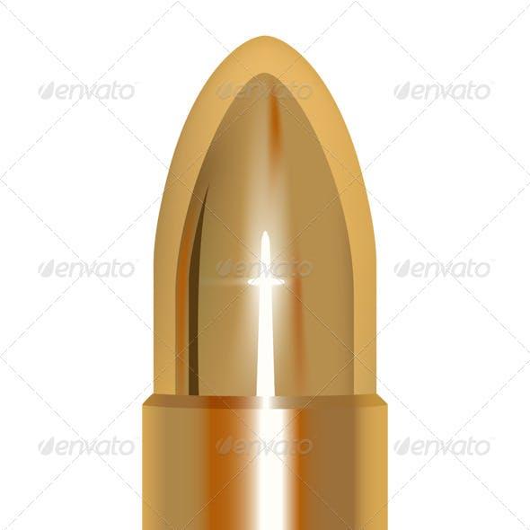 Golden Bullet