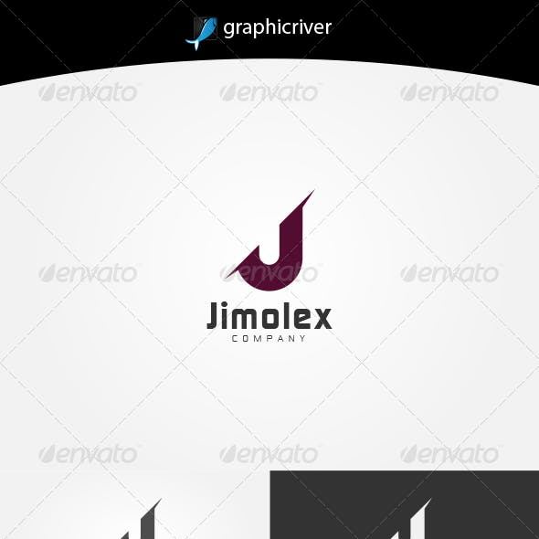 Jimolex Logo