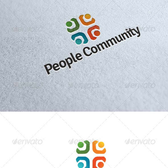 People Community