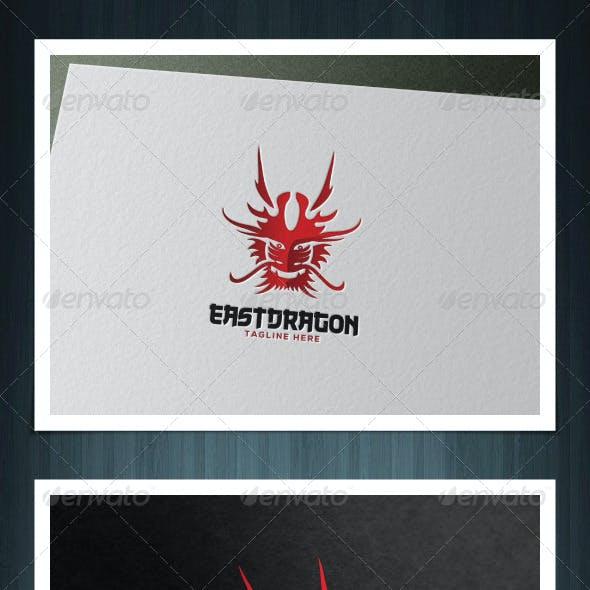 East Dragon
