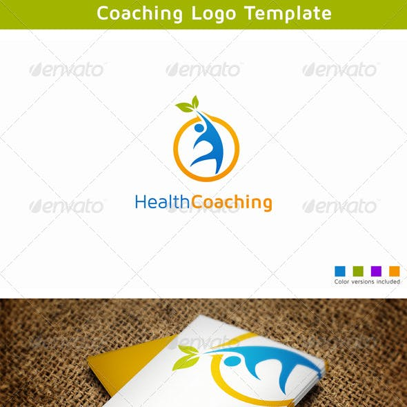 Physical Coaching