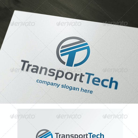 Transport Tech