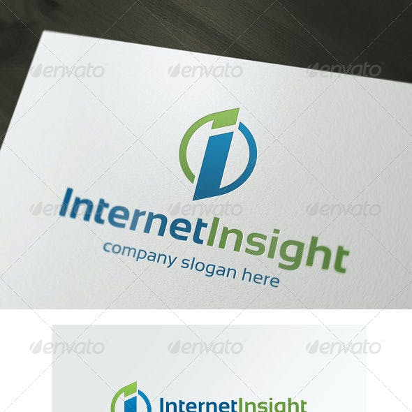 Internet Insight