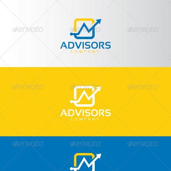 Adivsors Company