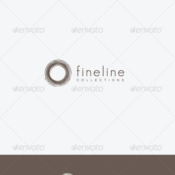 FineLine Collections
