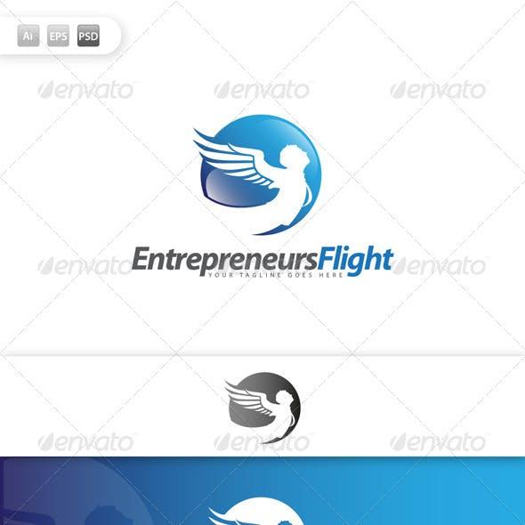 Entrepreneurs Logo