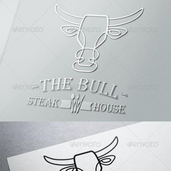 The Bull - Steak House