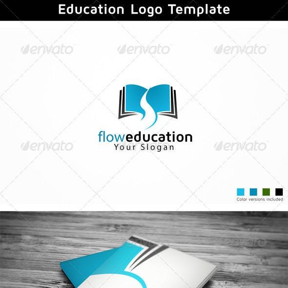 Education Flow