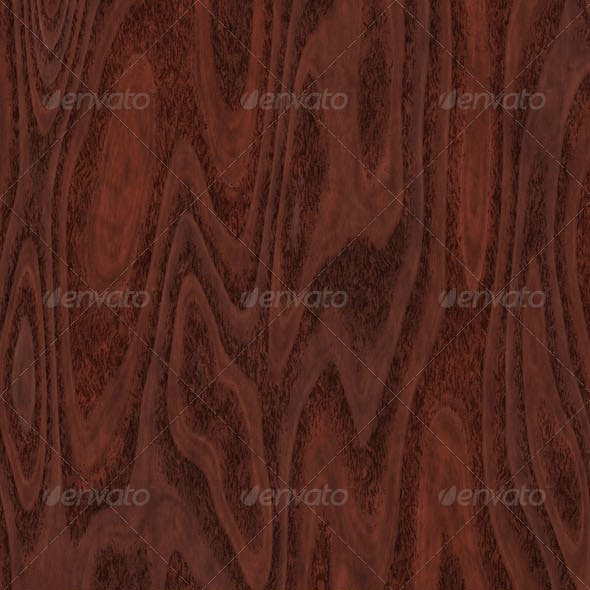 10 Wooden Textures