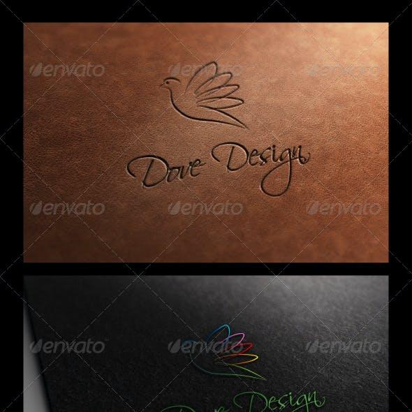 Dove Design