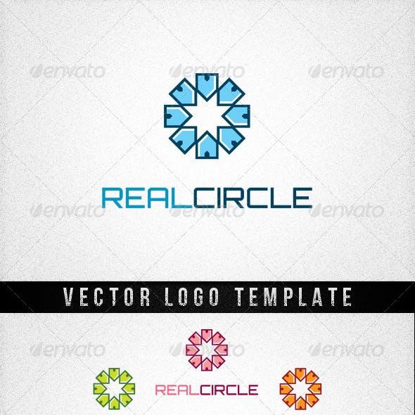 RealCircle