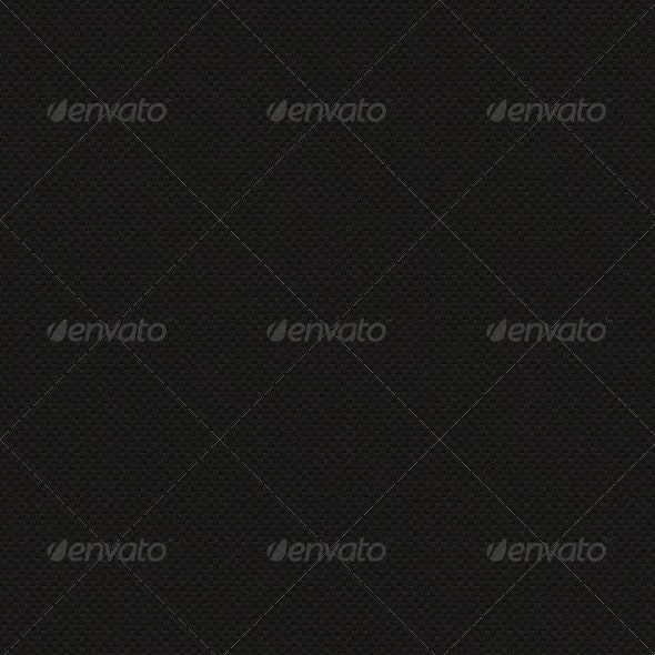 Pro UI Backaground/Texture/Surface_01 - Backgrounds Graphics