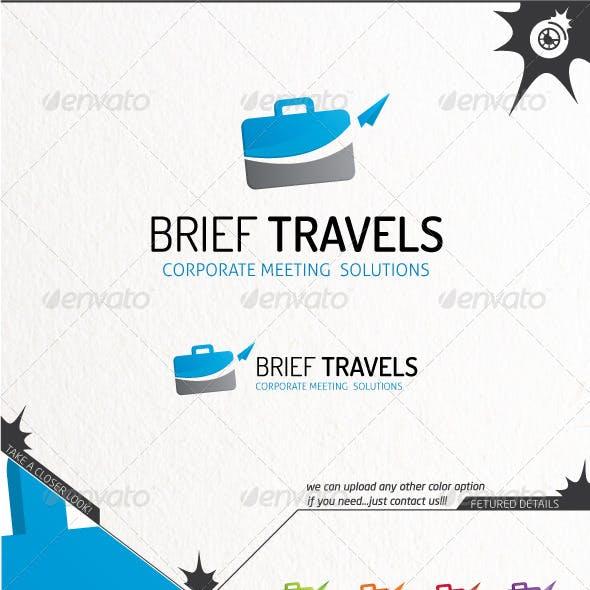 Brief Travel