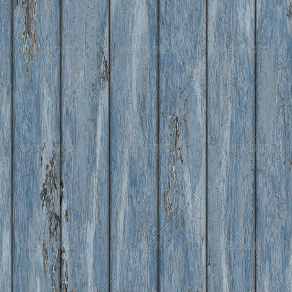 8 Wooden Backgrounds