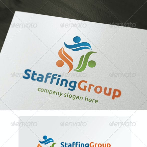 Staffing Group